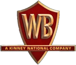 Kinney-National-Company-logo