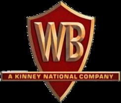 Kinney-National-Company-logo