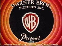 Warner-bros-cartoons-1945-merrie-melodies