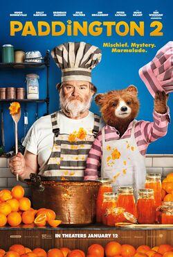 Paddington-2-movie-poster-1000777948