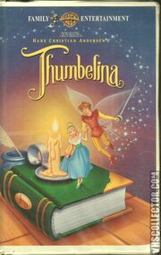 Thumbelina-1994-vhs-cover-front