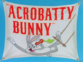 Acrobatty Bunny Title Card (Wiki Article Only)