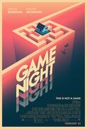 Game night ver5 xxlg