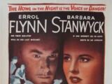 Cry Wolf (1947 film)
