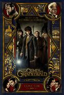 Fantastic beasts the crimes of grindelwald ver2 xxlg