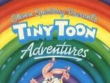 Tiny Toon Adventures videography