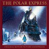 The Polar Express (song)
