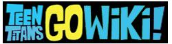Teen Titans Go wiki