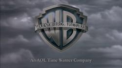 Warner Bros. Pictures Thir13en Ghosts
