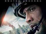 San Andreas (film)
