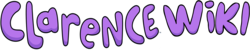 Clarence-wordmark