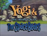 Title-YogiAndTheSpaceBears