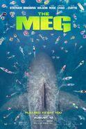 Meg xlg
