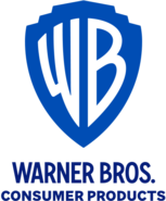WB consumer products 2019