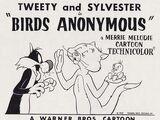 Birds Anonymous/Gallery