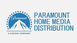 Paramount-home-media-distribution