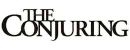 The-conjuring-logo