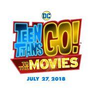 TTGO to the Movies