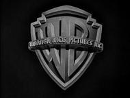 Wbpinc 1937 logo