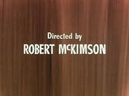 Boobs in the Woods by Robert McKimson