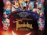 Thumbelina (film)