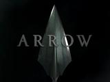 Arrow (TV series)