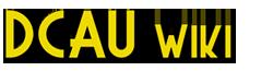 DCAU-Wiki-wordmark