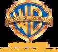WB Entertainment Wiki