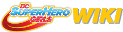 Dc-superherogirls-Wiki-wordmark