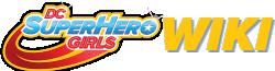 Dc-superherogirls-Wiki-wordmark