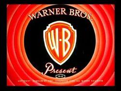Warner-bros-cartoons-1943-merrie-melodies