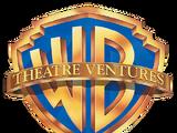 Warner Bros. Theatre Ventures