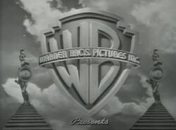 Wb logo An Angel From Texas 1940