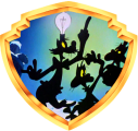 Badge-creator