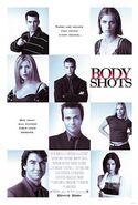 Body Shots FilmPoster