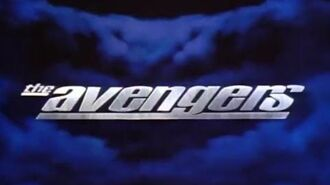 The Avengers (1998) - Official Trailer