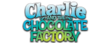 Charlie-and-the-chocolate-factory-2005-logo