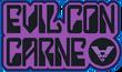 Evil Carne logo