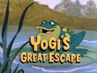 Title-YogisGreatEscape