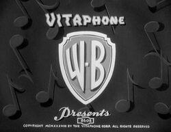 Warner-bros-cartoons-1938-looney-tunes