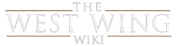 The-West-Wing-Wiki-wordmark