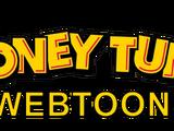 Looney Tunes (webtoons)