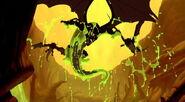 Quest-camelot-disneyscreencaps com-4243