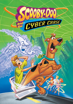 Scooby-doo-and-the-cyber-chase-5221c1125c234