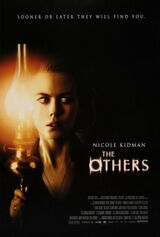 The Others (2001 film)