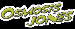 Osmosis-jones-5635436edfc4a