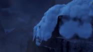 Abbadon and Astaroth's death