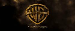 Warner bros logo 300 variant 2006