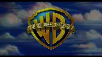 Chuck Lorre Productions Warner Bros. Television Netflix (2018)