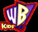 KWB Logo